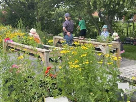 Cobourg Ecology Garden July 24, 20210084