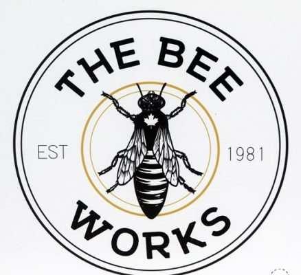 Dancing Bee Equipment July 26, 20210106