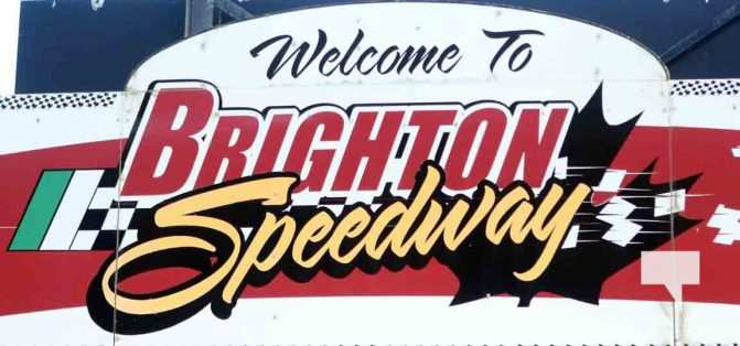 Brighton Speedway September 5, 20210356