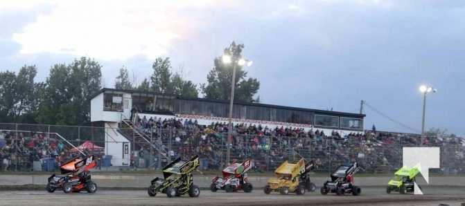 Brighton Speedway September 5, 20210359