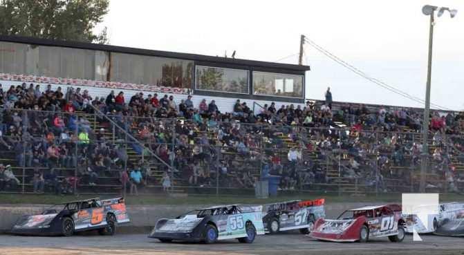 Brighton Speedway September 5, 20210405