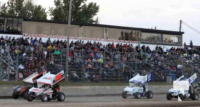 Brighton Speedway September 5, 20210406