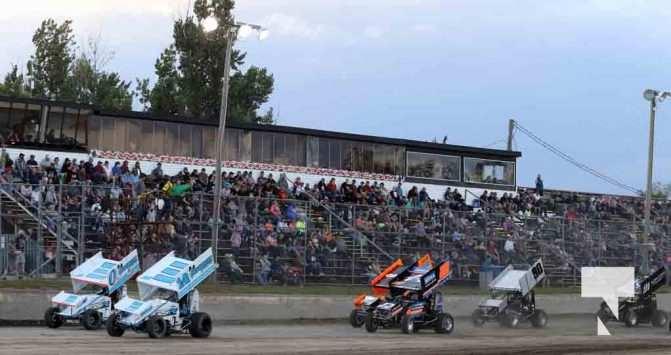Brighton Speedway September 5, 20210409