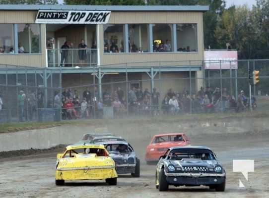 Brighton Speedway September 5, 20210413