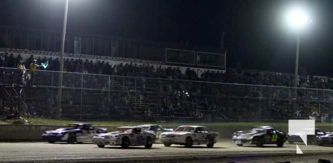 Brighton Speedway September 5, 20210414
