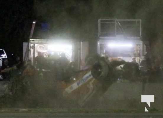 Brighton Speedway September 5, 20210418