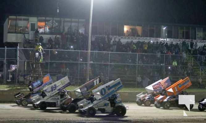 Brighton Speedway September 5, 20210422