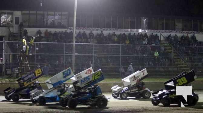 Brighton Speedway September 5, 20210429