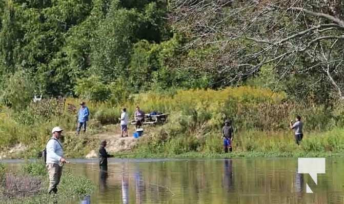 Cobourg Creek September 6, 20210348