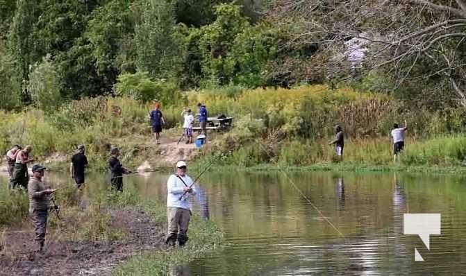 Cobourg Creek September 6, 20210349