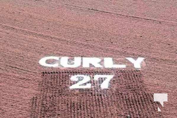 Curly Rutherford Colborne September 11, 20210175