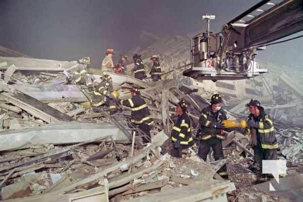 Heller_WTC 9-11-01 C-15