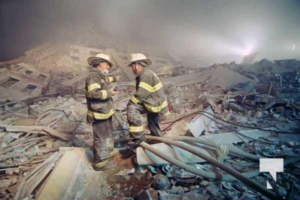 Heller_WTC 9-11-01 C-19