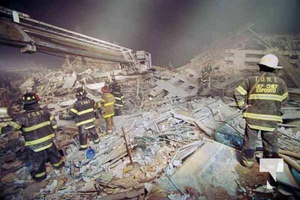 Heller_WTC 9-11-01 C-9