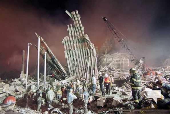 Heller_WTC 9-11-01 D-14