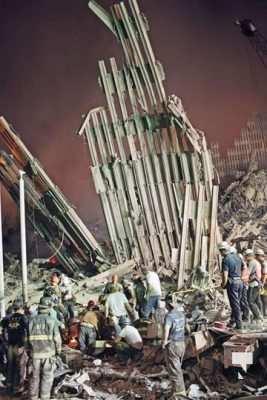 Heller_WTC 9-11-01 D-19