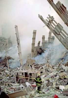 Heller_WTC 9-11-01 E-16a