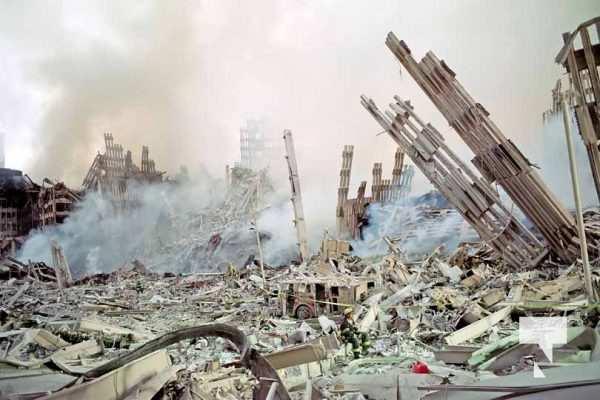 Heller_WTC 9-11-01 E-8a