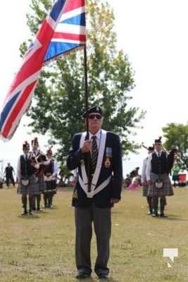 Highland Games Cobourg September 11, 20210027