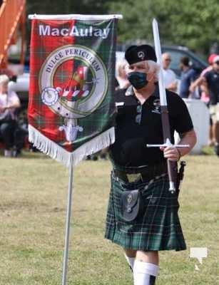 Highland Games Cobourg September 11, 20210030