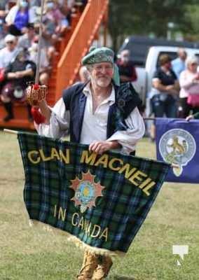 Highland Games Cobourg September 11, 20210031