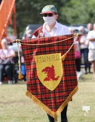 Highland Games Cobourg September 11, 20210032