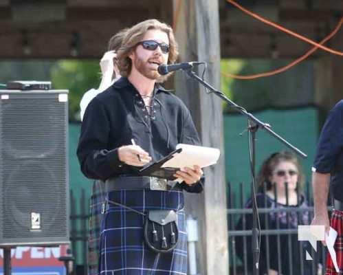 Highland Games Cobourg September 11, 20210033