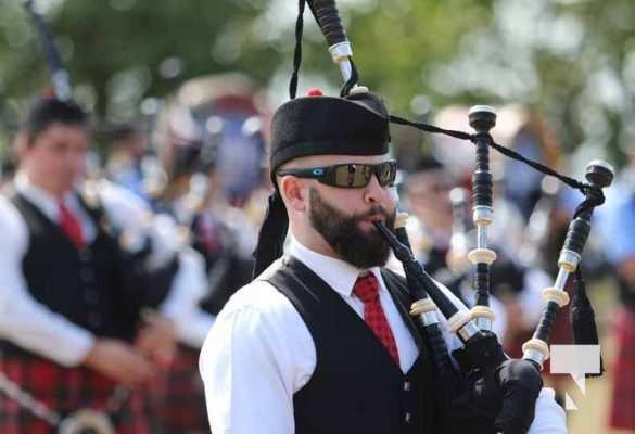 Highland Games Cobourg September 11, 20210034
