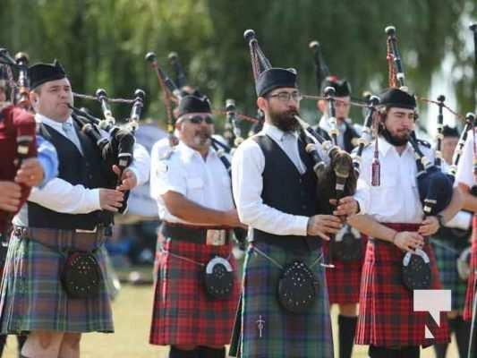 Highland Games Cobourg September 11, 20210035