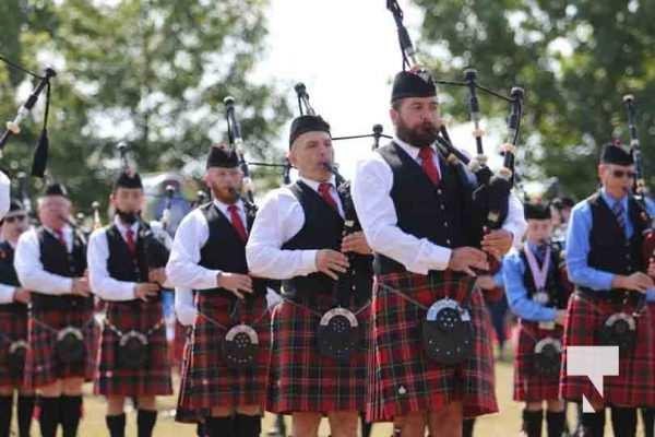 Highland Games Cobourg September 11, 20210036