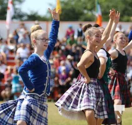 Highland Games Cobourg September 11, 20210041