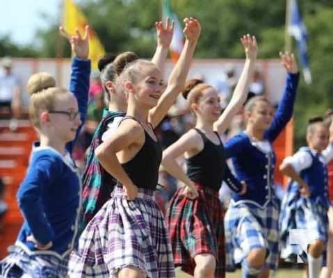 Highland Games Cobourg September 11, 20210042