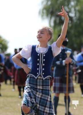 Highland Games Cobourg September 11, 20210043