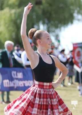 Highland Games Cobourg September 11, 20210045