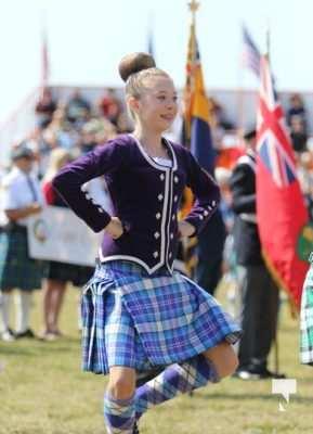 Highland Games Cobourg September 11, 20210046