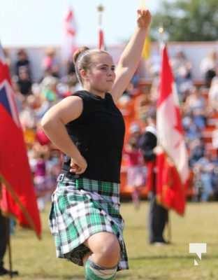 Highland Games Cobourg September 11, 20210047