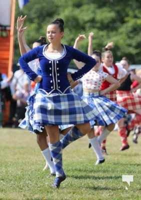 Highland Games Cobourg September 11, 20210048