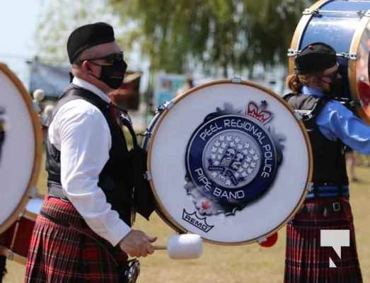 Highland Games Cobourg September 11, 20210049