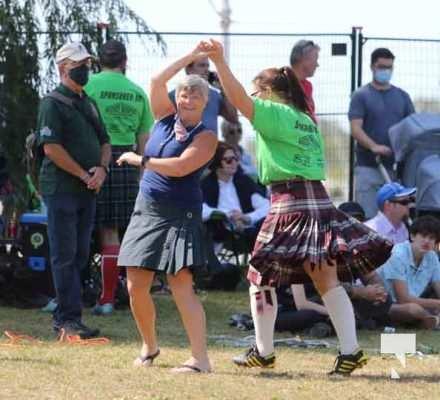 Highland Games Cobourg September 11, 20210050