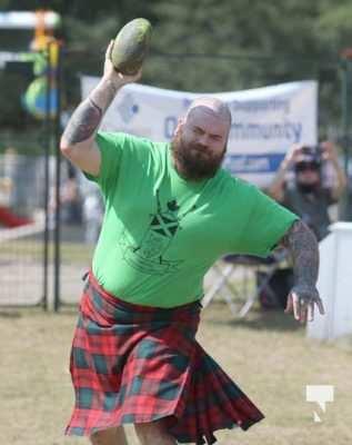 Highland Games Cobourg September 11, 20210051