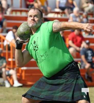 Highland Games Cobourg September 11, 20210053