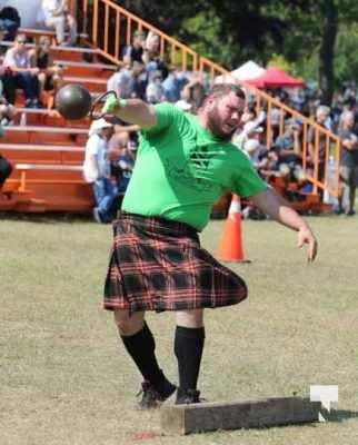 Highland Games Cobourg September 11, 20210054