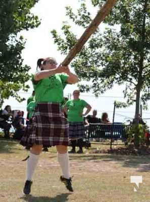 Highland Games Cobourg September 11, 20210056