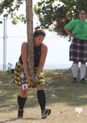 Highland Games Cobourg September 11, 20210057