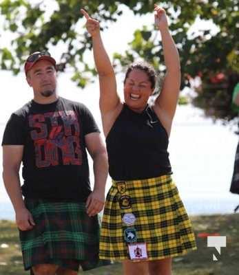 Highland Games Cobourg September 11, 20210058