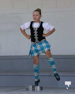 Highland Games Cobourg September 11, 20210061