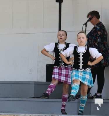 Highland Games Cobourg September 11, 20210064