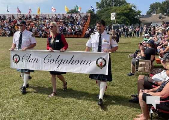 Highland Games Cobourg September 11, 20210068