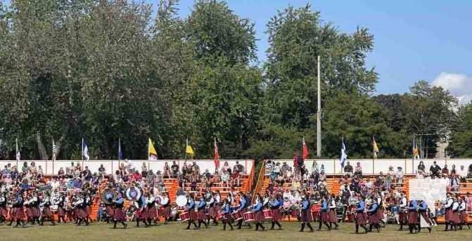 Highland Games Cobourg September 11, 20210069
