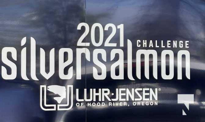 Silver Salmon Challenge Cobourg September 7, 20210452